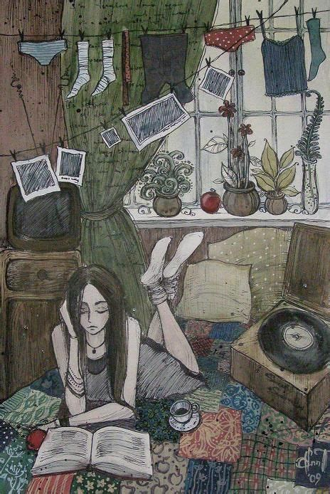 libro russia and the arts 367 best images about art of reading on good books happy women and book illustrations