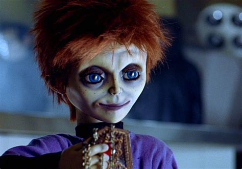 chucky film names everyone s favorite killer doll is back in the trailer for