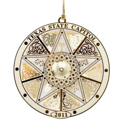 capitol ornament ornaments capitol gift shop