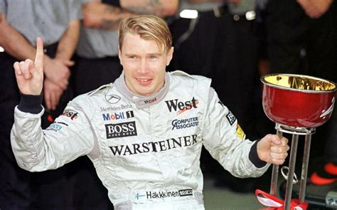 mika hakkinen film mika h 228 kkinen to star at goodwood 74mm