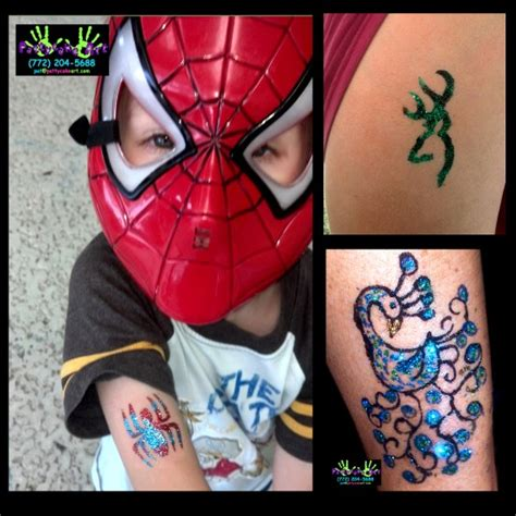henna tattoos west palm beach hire painting by pattycake painter in palm