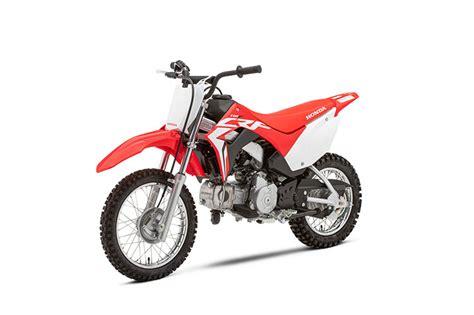 2020 honda motorcycle lineup 2020 honda models announced dirt bike test