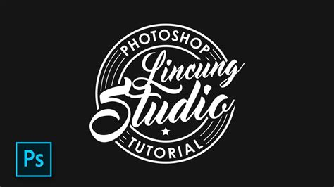 membuat quote di photoshop tutorial membuat typography dengan photoshop versi on