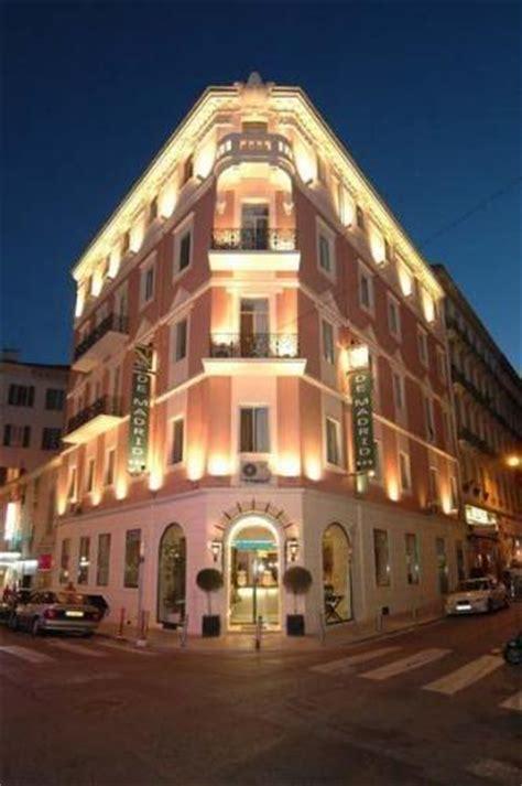 best western hotel de madrid hotel best western hotel de madrid