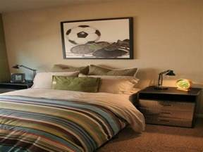 bedroom design for guys guys bedroom decor cool designs for room cool room