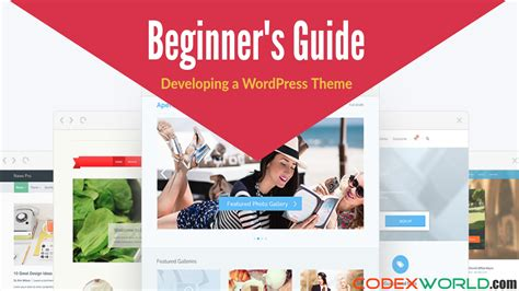 manipulation beginner s guide to learn and develop the of manipulation books beginner s guide to developing a theme codexworld