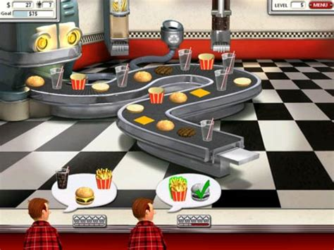 burger shop free download full version mac burger shop 2 download free for mac