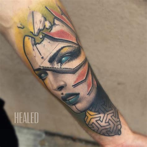 tattoo shops near me dallas tx perception fine body art 21 photos 13 reviews tattoo