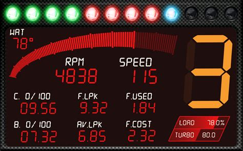 torque app for android racingmeter for torque pro android apps on play