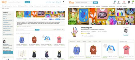 pattern site etsy etsy announces site building tool pattern redesigned