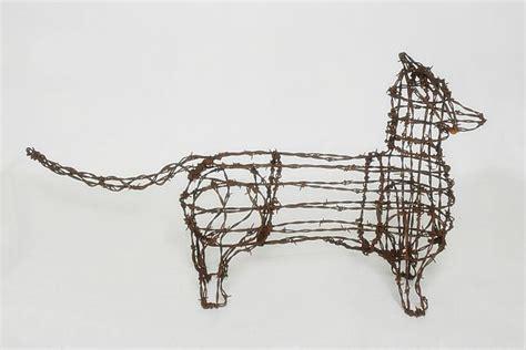 photo wire barbed wire art pro 008 jpg