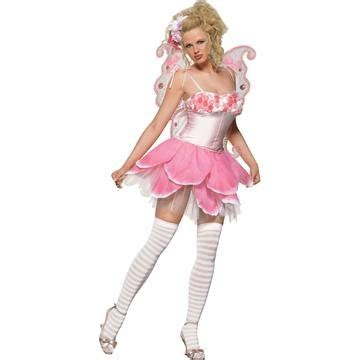 valentines costumes costumes costumes costumes s day costumes