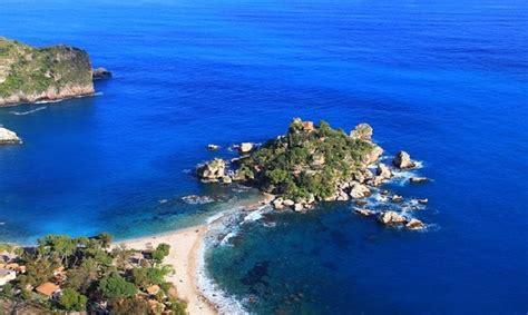 vacanze in sicilia vacanze settembre 2015 in sicilia offerte low cost dai
