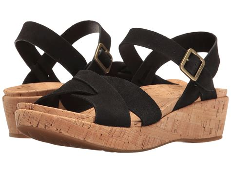 Sandal Fashion 2 Tali Transparan Classic Fashion Sandals Fse03 4 vintage style sandals wedges espadrilles 1930s 1940s 1950s 1960s