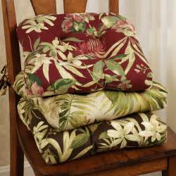 Patio furniture chair pads modern patio amp outdoor