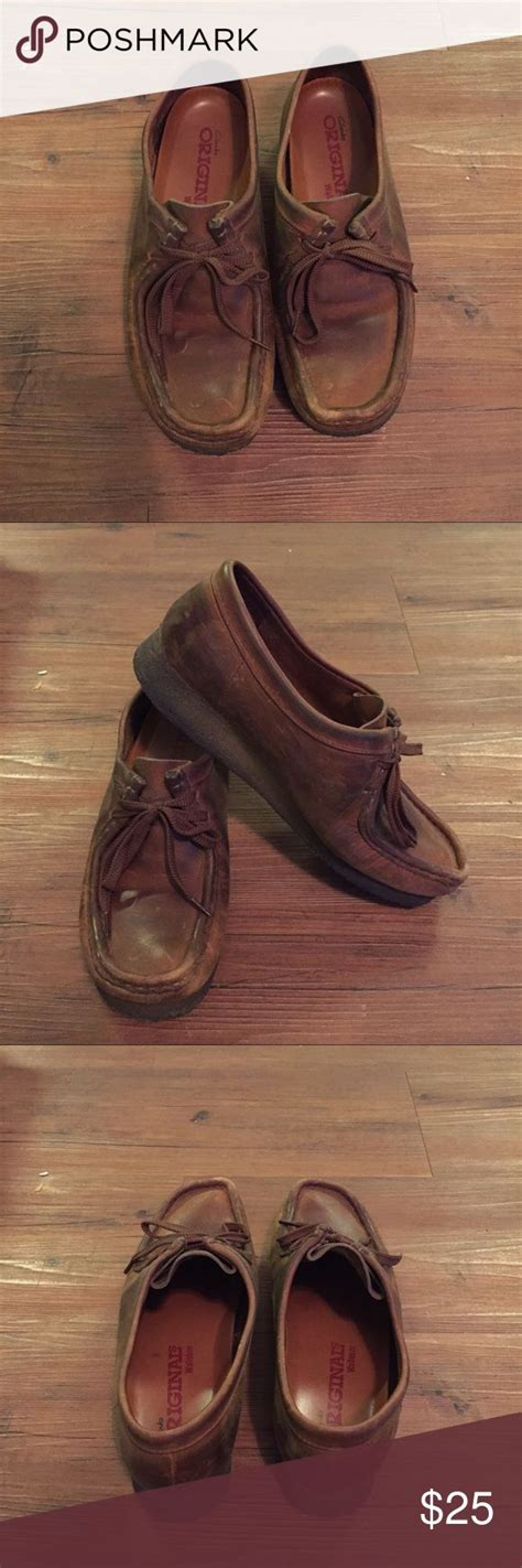 most comfortable clarks shoes 25 best ideas about most comfortable shoes on pinterest