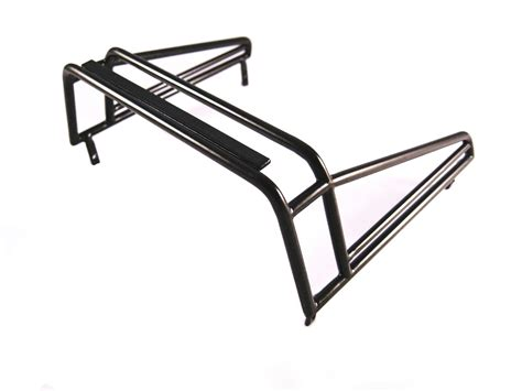 truck bed roll bars toyota pickup bed roll bar