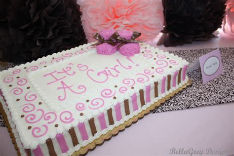 Baby Shower Sheet Cake Ideas by Living Room Decorating Ideas Baby Shower Sheet Cake Ideas