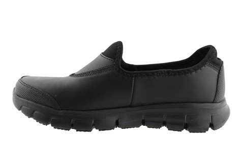 buy skechers non slip shoes gt off53 discounted
