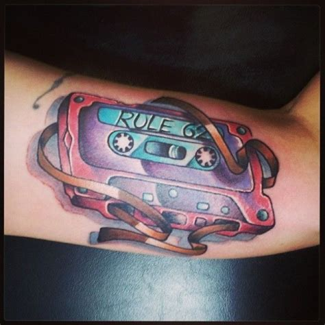 new school boombox tattoo 15 best boombox images on pinterest boombox projects