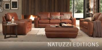 Interior Design Program natuzzi editions furniture collections modern italian
