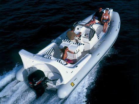 zodiac rubberboot huren zodiac medline iii huren port de soller majorca