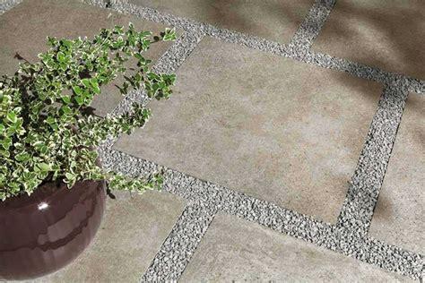 piastrelle da esterno antiscivolo mattonelle antiscivolo pavimenti per esterni