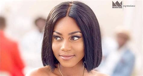 show nigerian celebrity hair styles celebrity style fashion news fashion trends and beauty