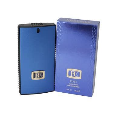 Parfum Bravas Elite Blue blue perfume by antonio banderas 3 4oz eau de toilette spray for