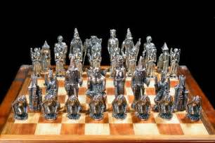 Unique Chess Sets For Sale Chess Sets On Pinterest Chess Sets Chess And Lego Sets