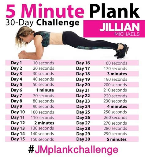 15 day diet challenge 25 best ideas about jillian on