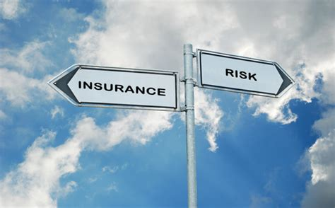 house insurance legal cover the mystery of insurance exlained msme garage