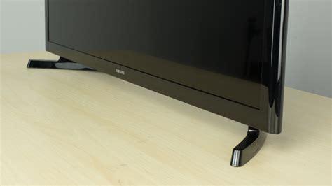 samsung m4500 review un24m4500a un28m4500a un32m4500a rtings