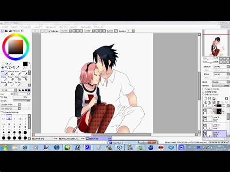 ph n m m paint tool sai paint tool sai 1 1 0 version vmzdownload