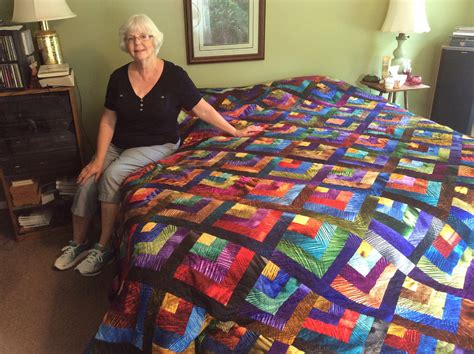 24 Blocks Quilting by October 26 Featured Quilts On 24 Blocks 24 Blocks