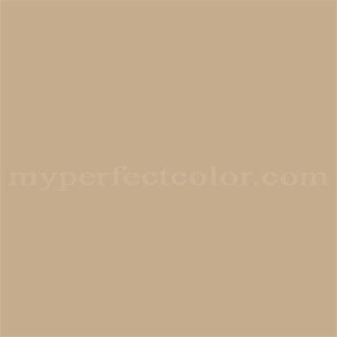 benjamin hc 44 lenox myperfectcolor