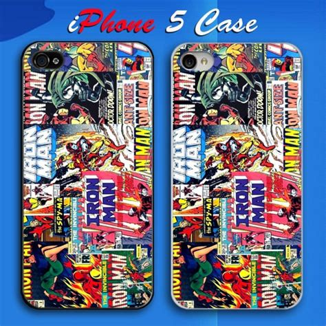 Iron Iphone 5 Custom 10 best batman iphone cases images on i phone