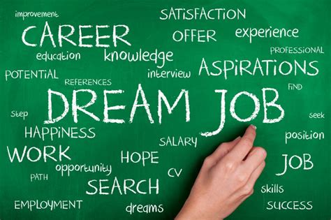 job searches 4 things you need to change about your job search career