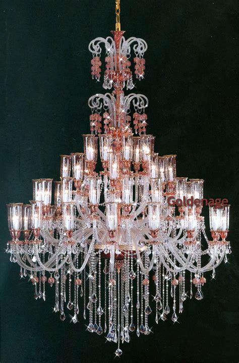 bohemia chandelier bohemian chandelier chic chandeliers