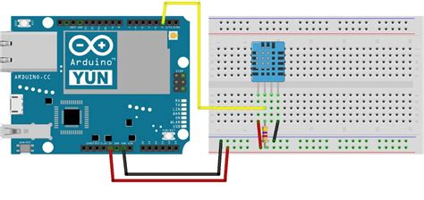 arduino yun tutorial italiano connect arduino yun to qnap nas via qiot suite lite qnap