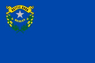 Nevada Birth Records Nevada Birth Records Vital Records