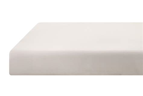 signature sleep mattresses memoir 12 inch memory foam