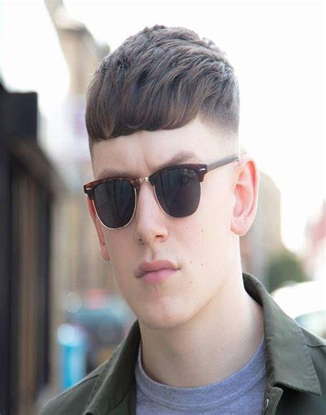 hairstyles men u0027s short hairstyles 2017 summer the