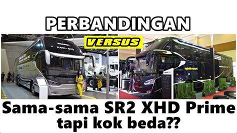 Kaos Legacy Sr2 Xhd Prime perbedaan desain legacy sr2 xhd prime unit putera mulya san