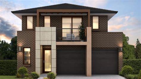 home designs  house plans sydney newcastle