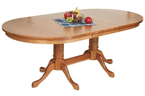 elliptical dining table oval wood dining tables write teens