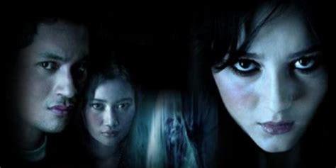 film indonesia hits 2016 film horor indonesia wajib ditonton kitatv com