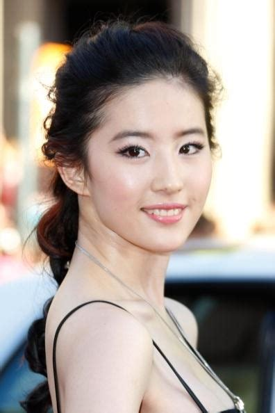 who is the asian actress in the 2015 viagra commercial liu yifei net worth celebrity net worth