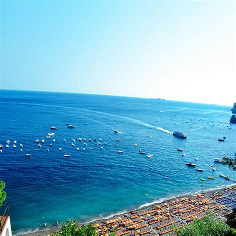 beach wallpaper for macbook air mr15 europe sea blue nature beach water