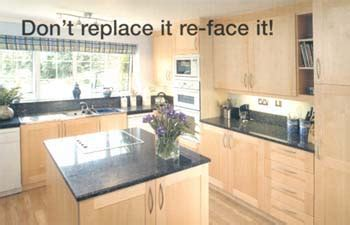 kitchen refurbishment ideas kitchen refurbishment somerset